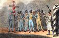 A tousand brave men 1831.PNG