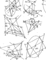 A treatise on the conic sections Fleuron T097430-32.png