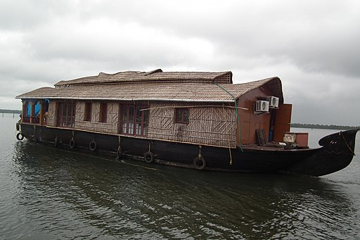 Homemade Houseboat Floor Plans,Houseboat.Home Plans Picture Database