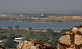 A view from Bhongir Fort, AP W IMG 2959.jpg