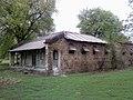 A vintage house in Mata Kacheri - panoramio.jpg