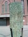 Aachen Denkmal an der Barbarakirche.jpg