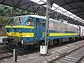 Aachen Hbf SNCB 2717.jpg