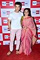 Aamir Khan at 92.7 BIG FM to promote Satyamev Jayate 03.jpg