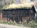 Aardal Kopperstue 1720s ID 87392 - IMG 1228.jpg