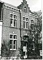 Aarschot Aarschot Amerstraat 5 - 198055 - onroerenderfgoed.jpg