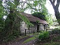 Abandoned Cottage - geograph.org.uk - 490828.jpg