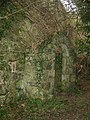 Abandoned chapel - geograph.org.uk - 363537.jpg