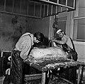 Abattoirs CNRZ 1960 Cliché Jean Joseph Weber-34.jpg