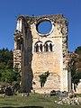 Abbaye de Mortemer 043.jpg