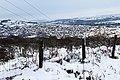 Aberdare January 2013 snow.jpg