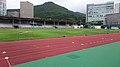 Aberdeen Sports Ground.jpg