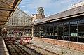 Aberystwyth Station (geograph 5083964).jpg