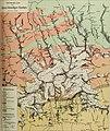 Abhandlungen der Königlich Bayerischen Akademie der Wissenschaften (16558525437).jpg