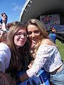 Abi Phillips (Hollyoaks) (7542645226).jpg