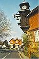 Abinger Hammer - geograph.org.uk - 106497.jpg