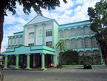 Abra Provincial Hall.JPG