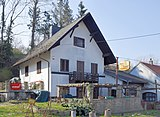 Absberg Kellergasse 107.jpg
