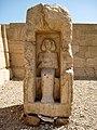 Abydos Tempel Sethos I. 11.JPG