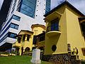 Academia Panameña de la Lengua - Flickr - Jesús A Villamonte P. (6).jpg