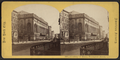 Academy of Music, Fourteenth Street, from Robert N. Dennis collection of stereoscopic views.png
