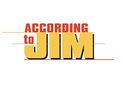 AccordingToJim Logo.jpg