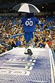 Ace performs the moonwalk (7953793558).jpg