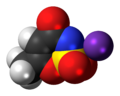 Acesulfame-potassium-3D-spacefill.png