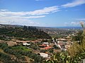 Achaia Clauss Winery - panoramio (2).jpg