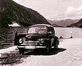 Achensee-1957.JPG