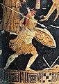 Achilles fighting against Memnon Leiden Rijksmuseum voor Oudheden.jpg