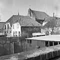 Achterbebouwing - Amersfoort - 20010022 - RCE.jpg