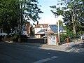 Ackerstraße, 1, List, Hannover.jpg