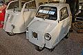 Acoma - Mini Comtesse EB 49 - 1972 (M.A.R.C.).jpg