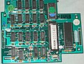 Acorn 65C102 co-processor.jpg