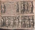 Acta Eruditorum - IV storia antica, 1694 – BEIC 13356305.jpg