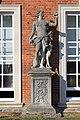 Actaeon, Trent Park House, Enfield.jpg
