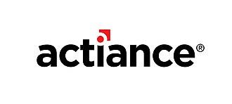 Actiance - Image: Actiance