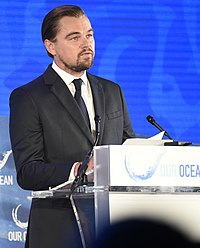 Actor and Environmentalist Leonardo DiCaprio Delivers Remarks at the 2016 Our Ocean Conference in Washington (29613063332) (cropped).jpg