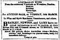 Ad for wine 1876.jpg