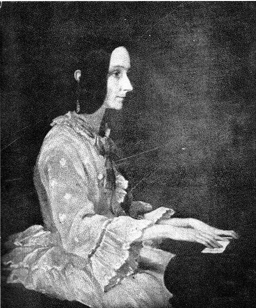 File:Ada Lovelace in 1852.jpg