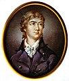 Adalbert von Chamisso.jpg