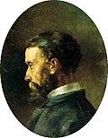 Adam Chmielowski.JPG