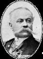 Adam Magnus Emanuel Lagerberg - from Svenskt Porträttgalleri II.png