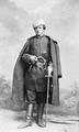 Adam Zagórski.PNG