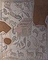 Adana Archaeological Museum Noah's Ark Mosaic 0338c.jpg