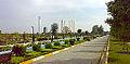 Adana Merkez Park 02.jpg