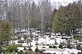 Aderkašu kapi, Taurupes pagasts, Ogres novads, Latvia - panoramio.jpg