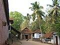 Adi Keshava Temple 4.JPG