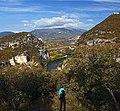 Adige canyon.jpg